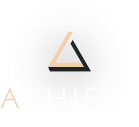 Achieve Brain & Spine