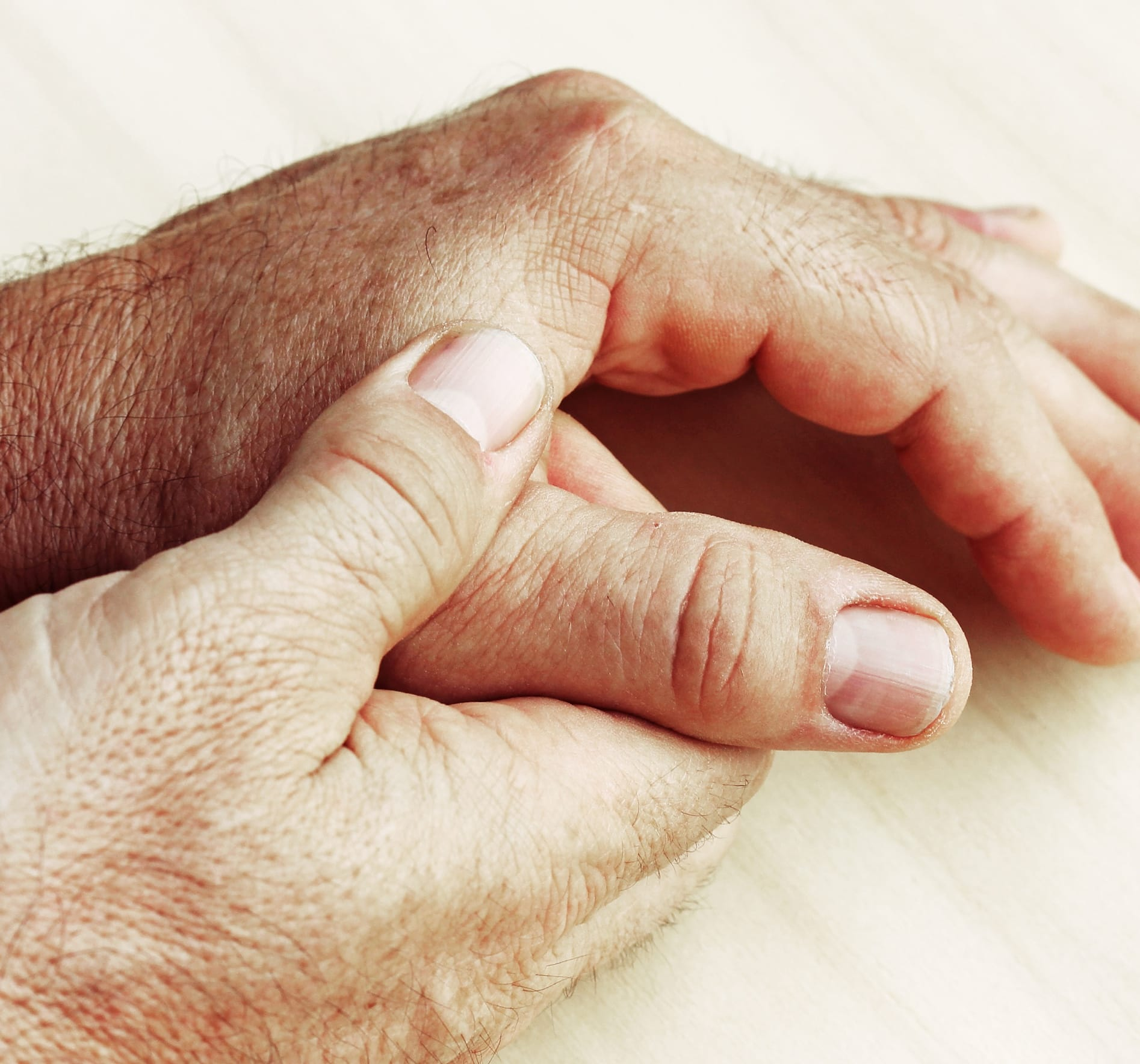 Rheumatoid Arthritis Treatment Los Angeles